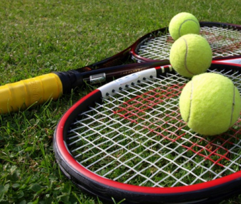 Пеев и Тодоров спечелиха тенис турнира ПИК Мастърс