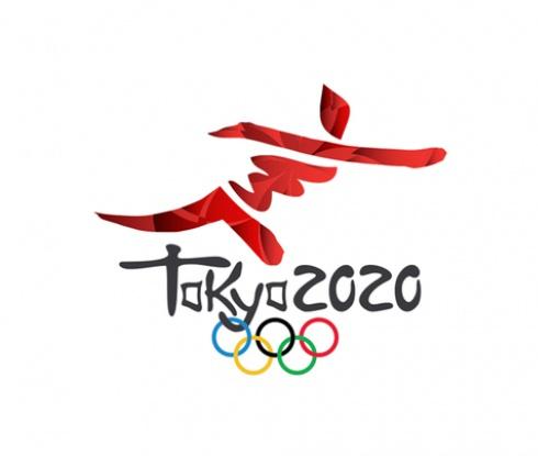 МОК отрече да са плагиатствали емблемата за Токио