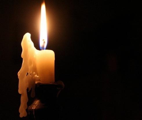 Почина 15-годишен руски плувец по време на лагер в България