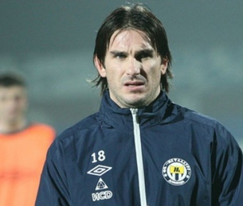 Велизар Димитров: Ако е възможно ЦСКА да купи лиценза на Литекс, защо не?
