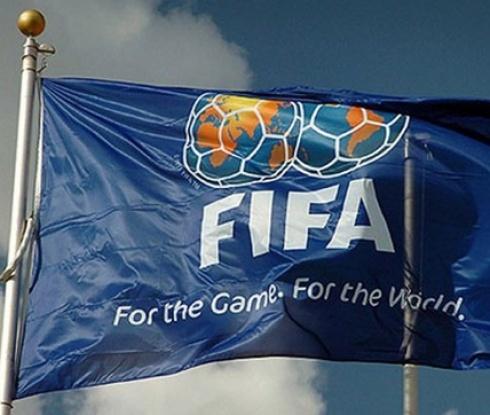 ФИФА посъветва Платини да следва каналния ред при обжалването
