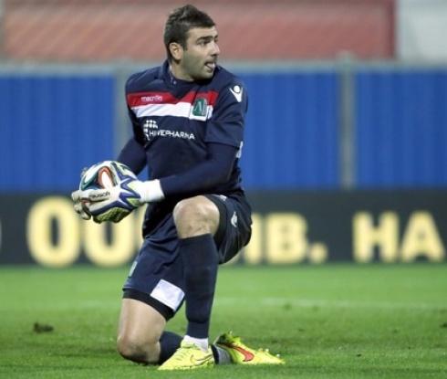 Владо Стоянов: Ще върнат точките на Левски