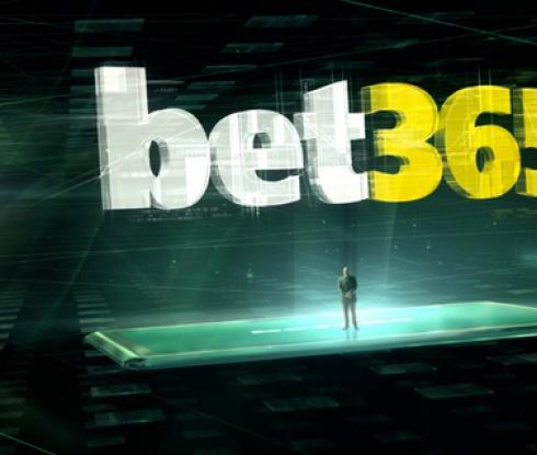 Делото за лиценза на bet365 се наблюдава от Европа, има съмнение за злоупотреба с монопол