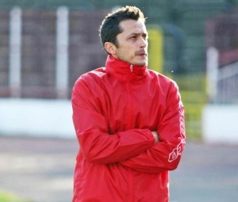 Янев: Не съм очаквал, че ще стигнем до финал за Купата