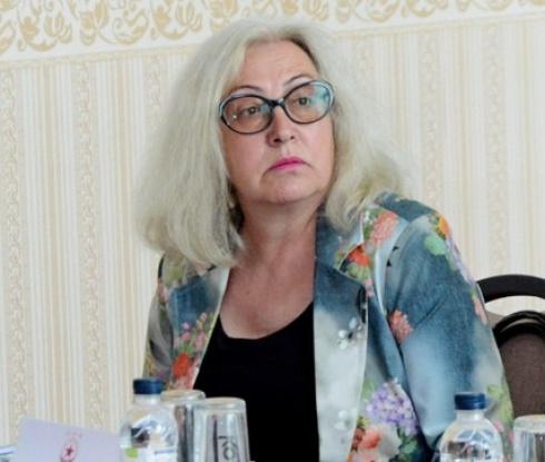 Милева към Кралев: Не ощетявайте кредиторите на автентичния ЦСКА
