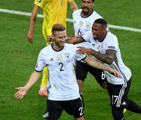 Челси готви оферта от 30 милиона евро за немски национал