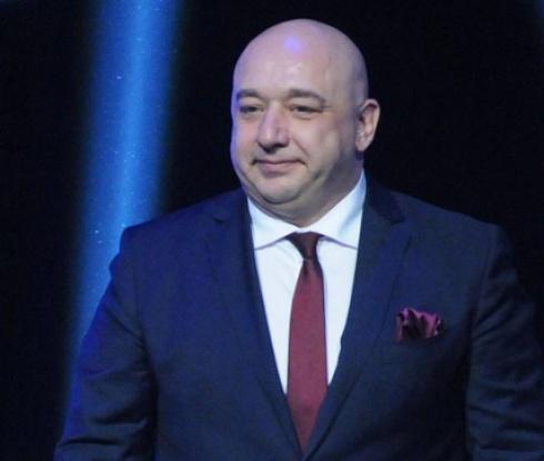 Кралев: Атлетиката ни се завърна на световната сцена