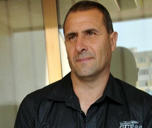 Херо: Голяма част от българските играчи не спазват никаква хранителна дисциплина
