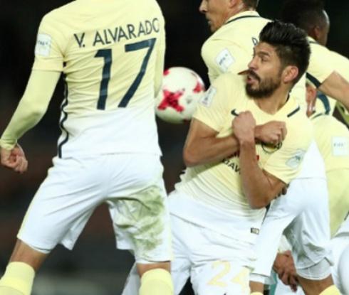 Атлетико Насионал спечели третото място на Световното клубно (видео)