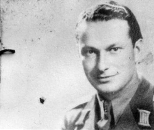 73 г. от героичната гибел на капитан Списаревски