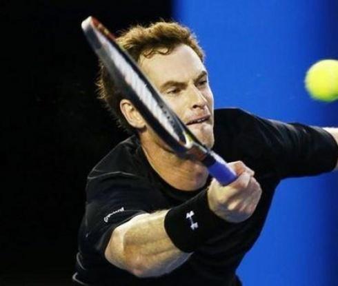 Отпадна още един от фаворитите на Australian Open