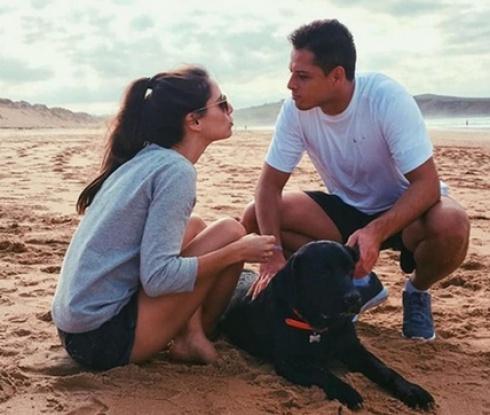 Чичарито изоставен от годеницата си, двамата отмениха сватбата