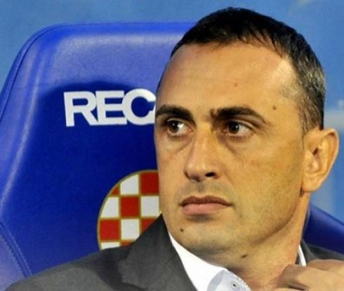Динамо Загреб удължи договора на Петев до 2020 година