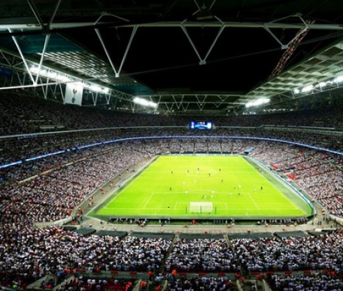Топ 10 на най-играните срещи в Европа (25.02.2017)