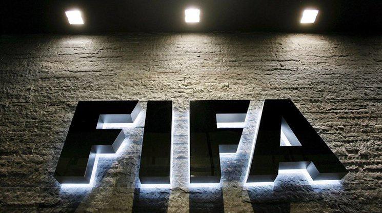 ФИФА забрани на всички отбори от Мали да участват в международни турнири