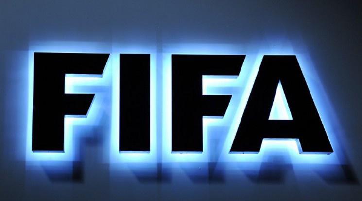 """Съдия на ФИФА с доживотна забрана заради """"черно тото"""""""