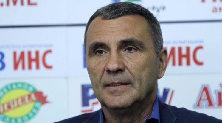 Български боксьор и треньорът му преки свидетели на атентата в Лондон