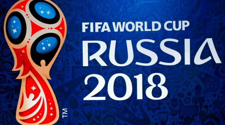Резултати и голмайстори в световните квалификации в зона Европа