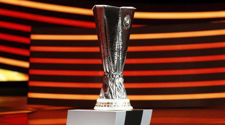 Ман Юнайтед ще играе със Селта за място на финала на Лига Европа