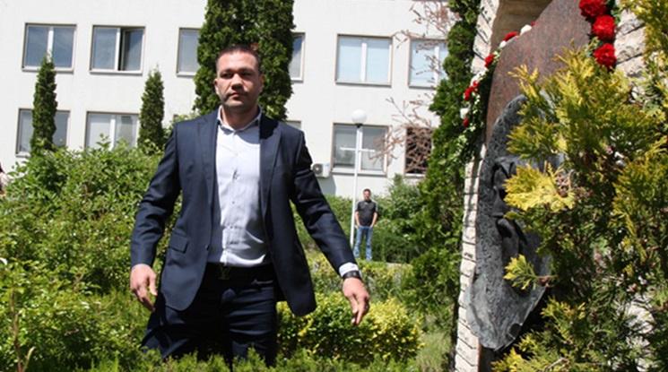 Кубрат Пулев може да се бие за световната титла в България