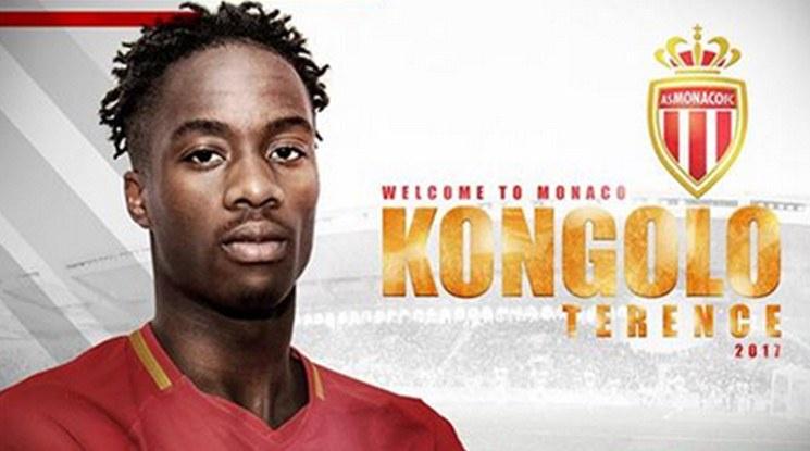 Официално: Монако купи защитник от шампиона на Холандия