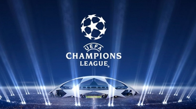 Пълен жребий за плейофите на Шампионска лига