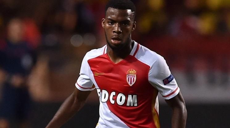 Пропадна трансферът на Лемар в Арсенал, причината е в липсата на време