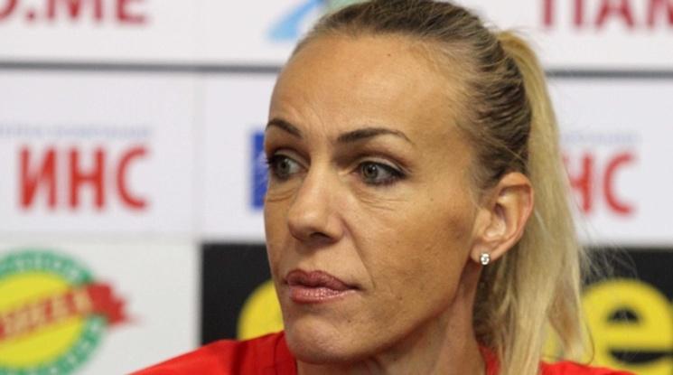 България ще се бори за бронза на Световното по волейбол