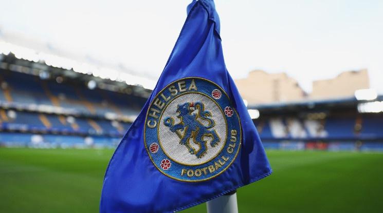 ФИФА пак разследва Челси за нередни трансфери