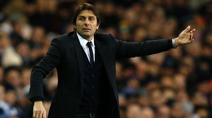 Антонио Конте обмисля да напусне Челси