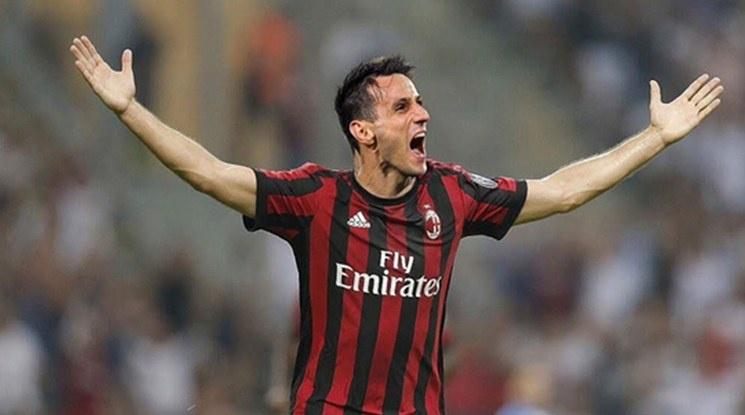 Сериозен кадрови проблем за Милан преди дербито с Интер
