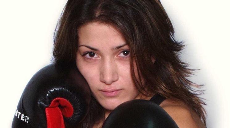 БФ Бокс: Боят Пламена Димова - Йоана Райдберг е проведен неправомерно