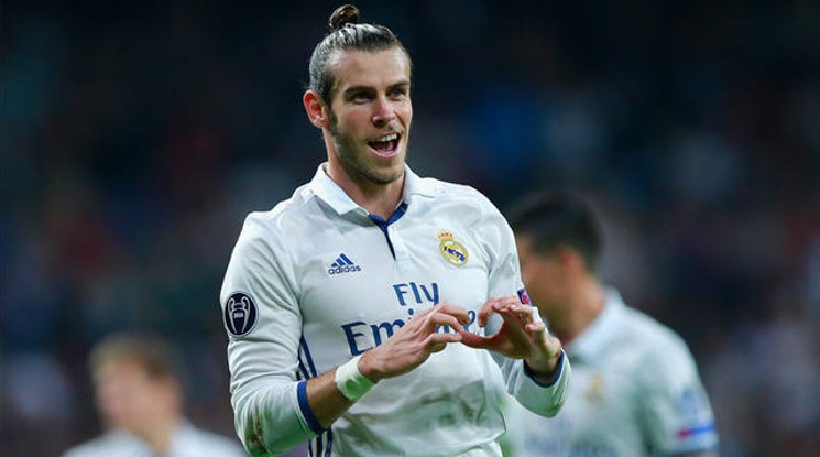 Реал разкарва Бейл след края на сезона