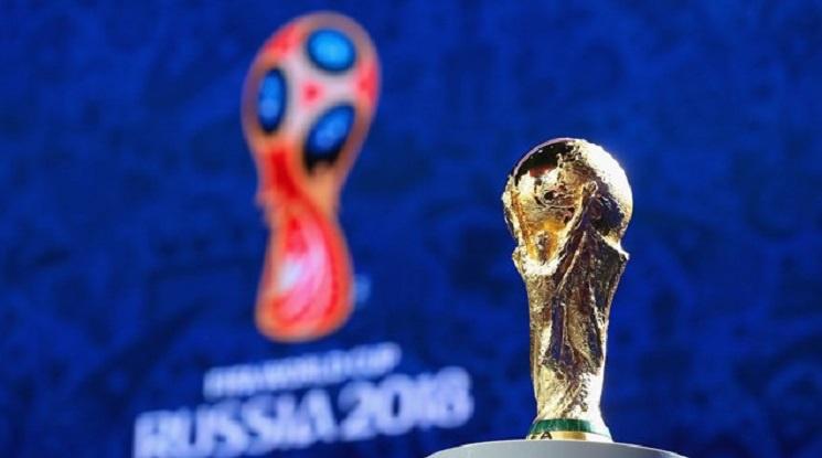 В САЩ мислят за дублиращ турнир на Световното