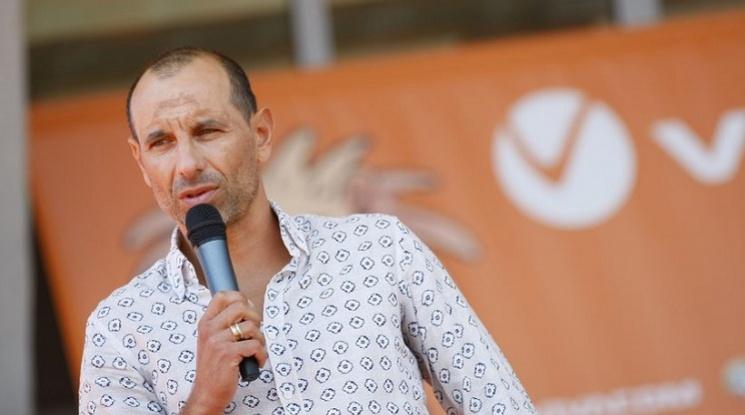 Марто Петров: Възмутен съм от лъжите в България