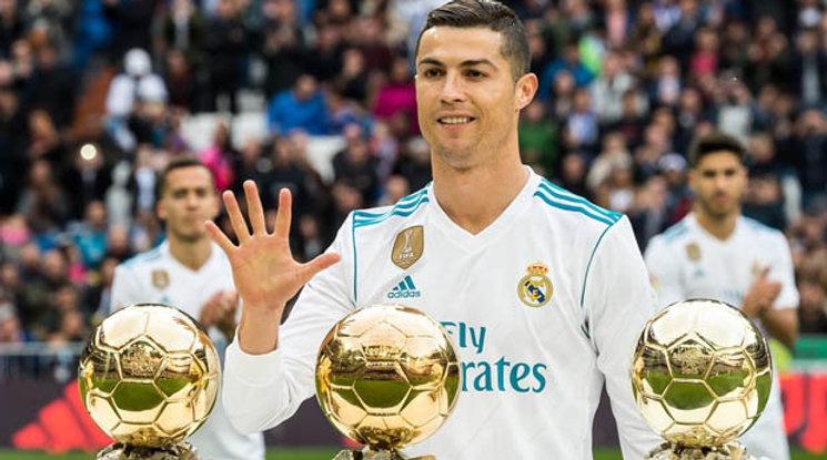 CR7 стана първият футболист достигнал границата от 50 гола в седем календарни години