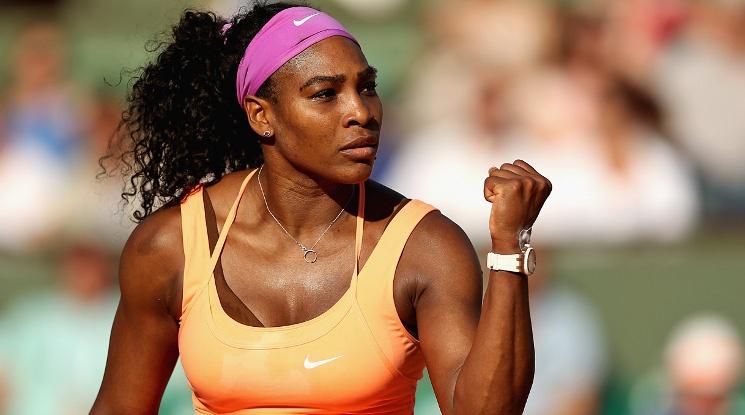 Серина Уилямс може да пропусне Australian Open