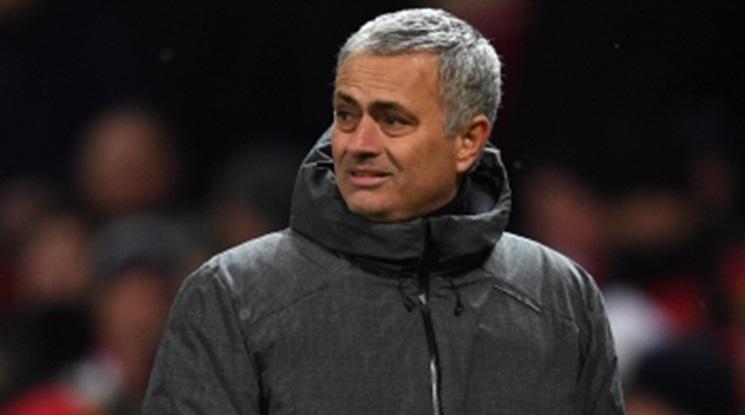 Бристол Сити постави на колене Юнайтед с гол в последните секунди (видео)