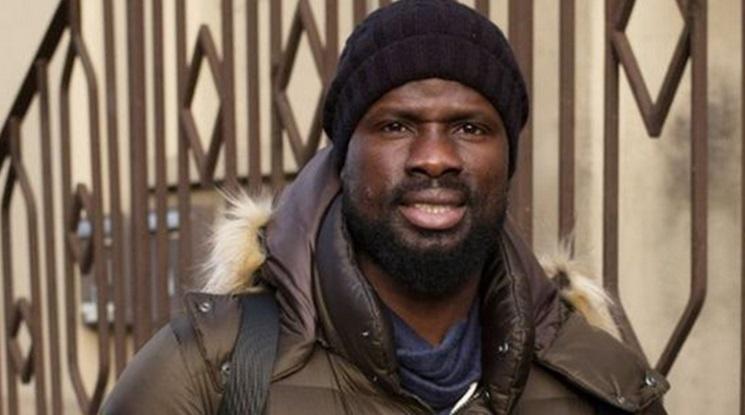Бивш защитник на Арсенал остана без пукнат грош