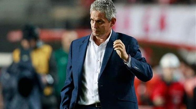 Чили назначи нов селекционер