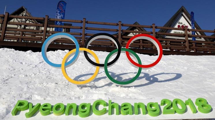 Продадоха почти всички билети за Зимната Олимпиада