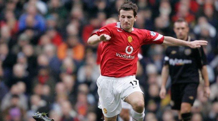 Бивш играч на Ман Юнайтед почина на 36 г.