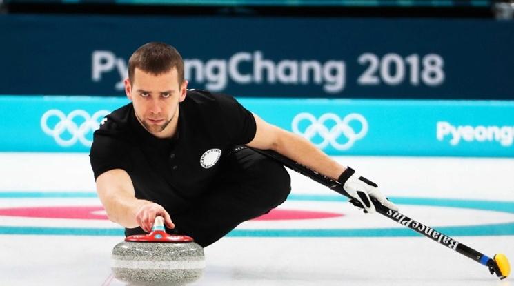 Лебедев: Чиста провокация, във всяка една секунда може да ти подхвърлят допинг