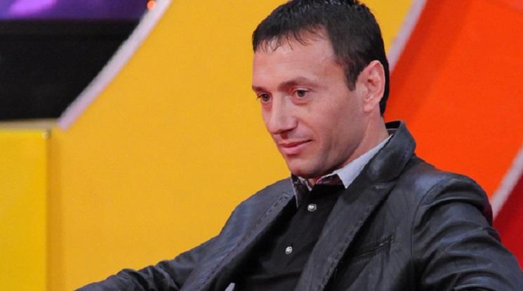 Масивен инфаркт покосил Георги Марков