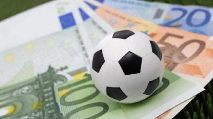 УЕФА с нов план за финансов феърплей