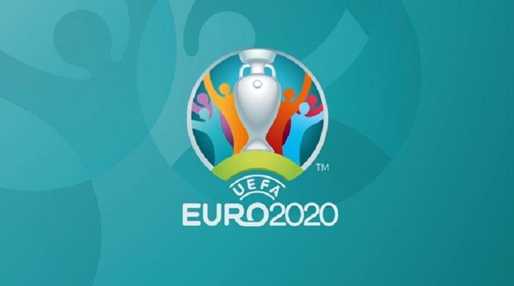Победителят от Евро 2020 ще вземе €34 милиона
