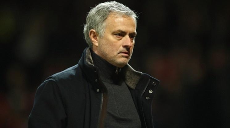 Юнайтед дава на Специалния 200 милиона паунда за нови играчи през лятото