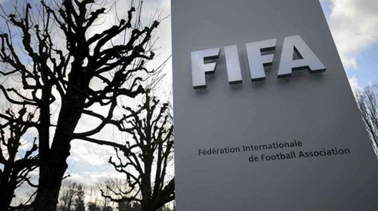 ФИФА обмисля забрана на отдаването под наем на футболисти