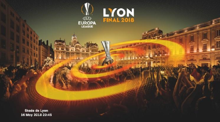 Финал преди финала в Лига Европа - вижте жребия