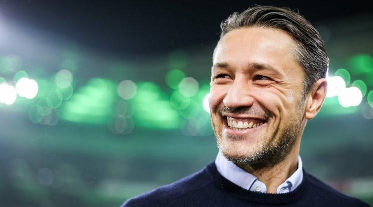 Официално: Нико Ковач ще води Байерн от следващия сезон